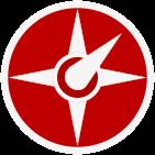 JAG3D software logo